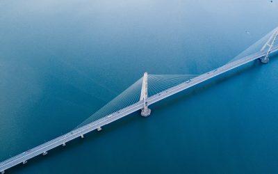Bruginspecties met Drones: Alle Voordelen op een Rij